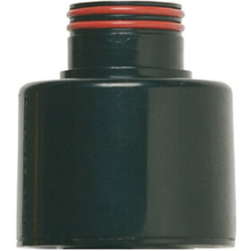Katadyn MyBottle Post Filter Replacement Pack 2 Pieces